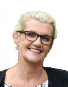 Hanna Oksen